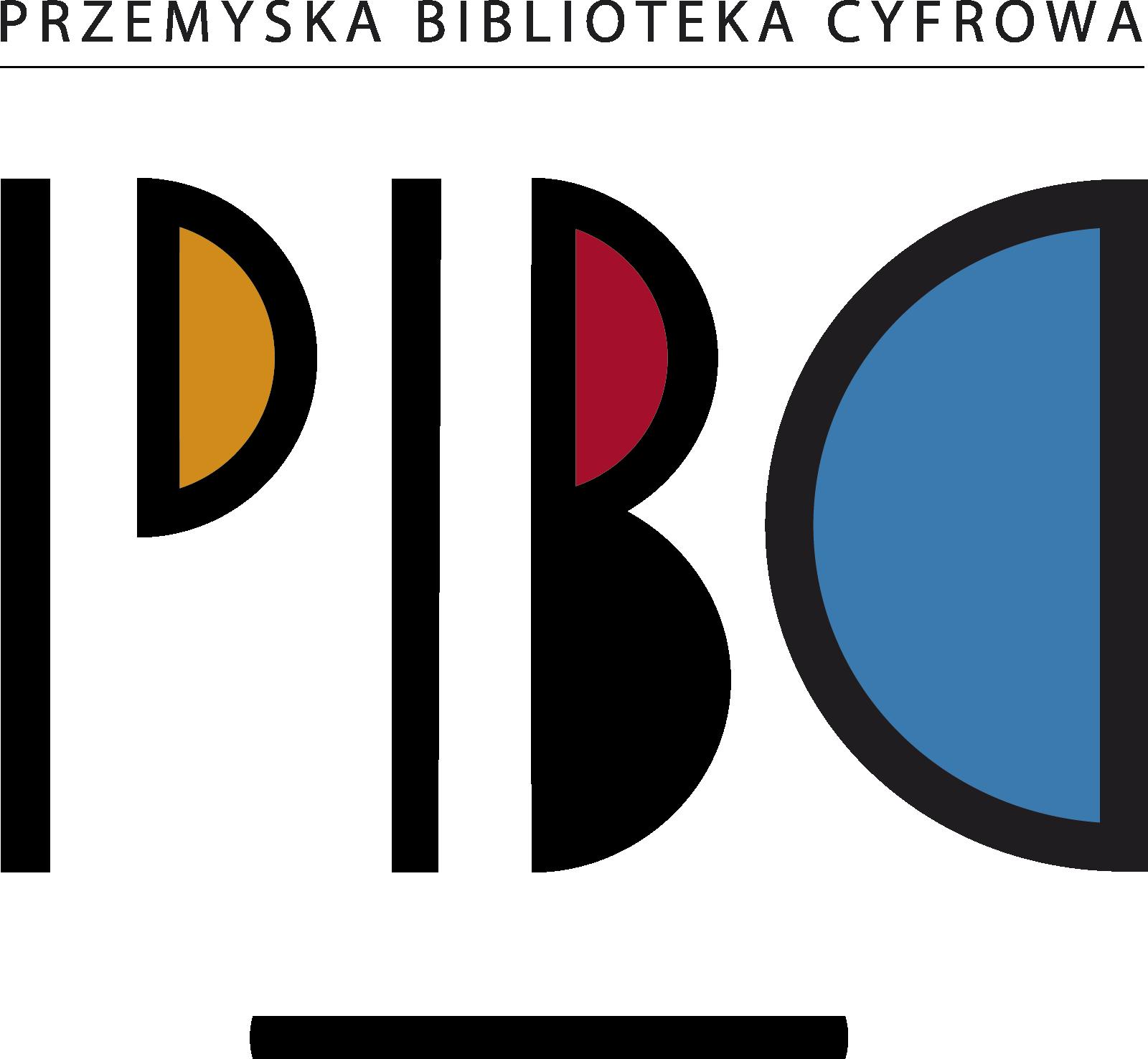 Przemyska Biblioteka Cyfrowa
