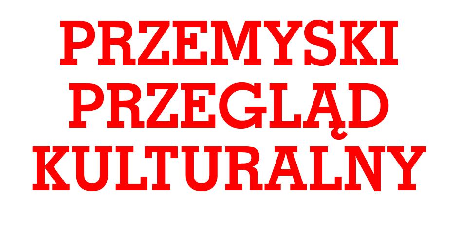 Przemyski Przegląd Kulturalny